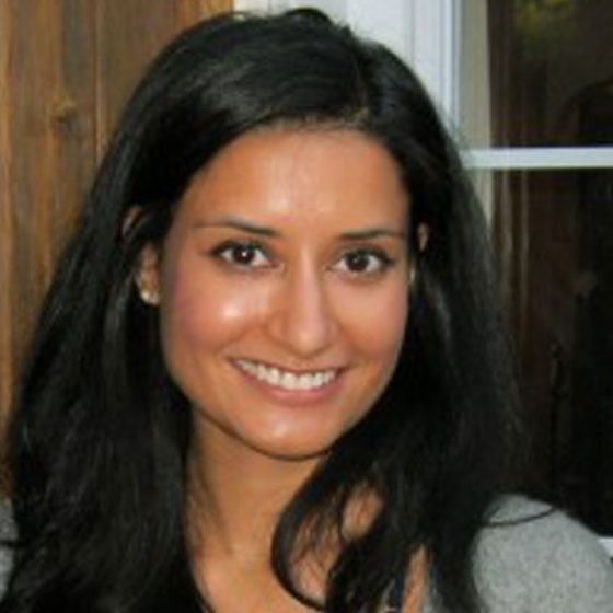 Congratulations to Manpreet on passing her PhD Exam!