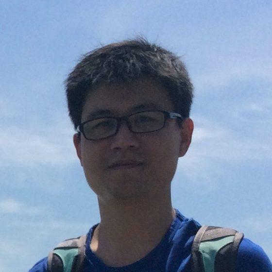 YongWei1