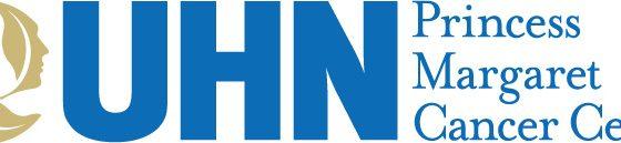 UHN PM logo