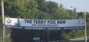 Terry Fox Run_2